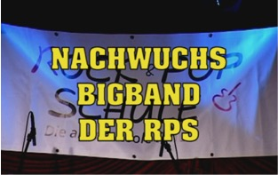 RPS DVD